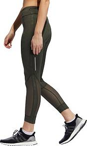 adidas Women's Own The Run Camo Tights product image