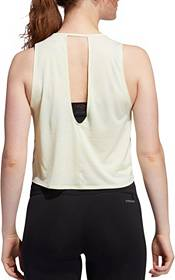 adidas Women's Own The Run Tank Top product image