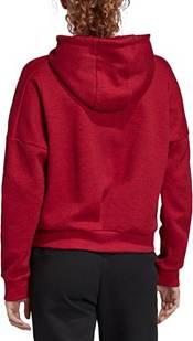 adidas Women's ID Melange Hoodie product image