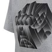 adidas Boys' ID Stadium T-Shirt product image