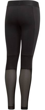 adidas Girls' ID Young VFA Tights product image