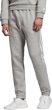 adidas Originals Men's Outline Logo Sweatpants product image