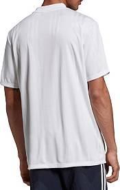 adidas Originals Men's Outline Jersey product image