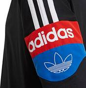 adidas Originals Boys' Graphic Colorblock T-Shirt product image