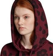 adidas Originals Women's Bellista Hoodie product image