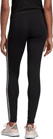 adidas Originals Women's Vocal Tights product image
