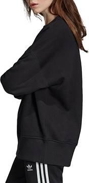 adidas Originals Women's Vocal Crewneck Sweatshirt product image