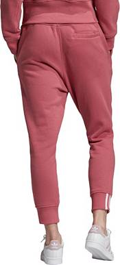 adidas Originals Women's Vocal Pants product image