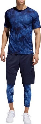 adidas Men's FreeLift Parley T-Shirt product image