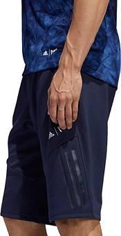 adidas Men's 4KRFT Parley Shorts product image