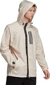 adidas Men's W.N.D Parley Windbreaker Jacket product image