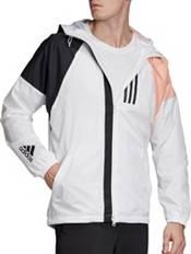 adidas Men's Athletics W.N.D. Jacket product image