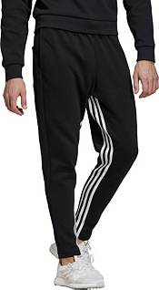 adidas Men's Must Haves 3-Stripes Tapered Pants product image