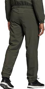 adidas Men's Sport ID Pants product image