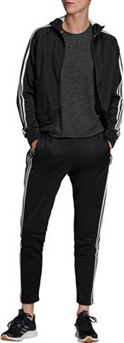 adidas Women's Sport ID Snap Pants product image