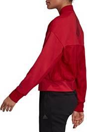 adidas Women's ID Bomber Jacket product image