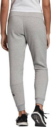 adidas Women's Must Haves Badge Of Sport Pants product image
