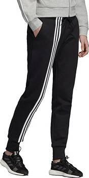 adidas Women's Must Haves 3-Stripes Joggers product image