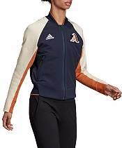 adidas Women's V-City Jacket product image