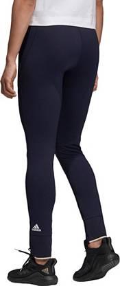 adidas Women's City Pants product image