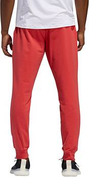 adidas Men's Postgame Lite Pants product image