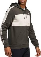 adidas Men's Post Game Full-Zip Hoodie product image