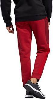 adidas Men's Post Game 7/8 Jogger Pants product image