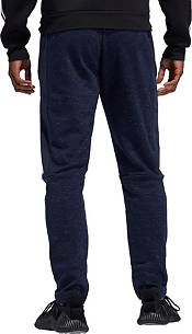 adidas Men's Post Game Fleece Tapered Pants product image