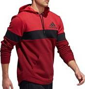 adidas Men's Post Game Retro Hoodie product image