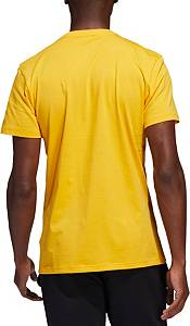 adidas Men's Badge Of Sport Graphic T-Shirt (Regular and Big & Tall) product image