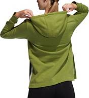 adidas Women's Post Game Badge of Sports Hoodie product image