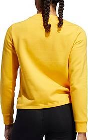 adidas Women's Postgame Crew Sweatshirt product image
