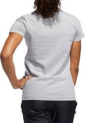 adidas Women's Basic Badge of Sport T-Shirt product image