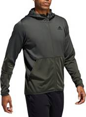 adidas Men's Axis Tech Jacket product image