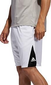 adidas Men's Axis 20 Knit 9'' Training Shorts product image