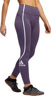 adidas Women's Believe This Badge of Sports 7/8 Tights product image