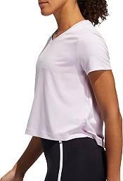 adidas Women's Badge of Sports Graphic Training T-Shirt product image