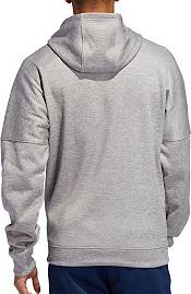 adidas Men's Team Issue Training Graphic Hoodie product image