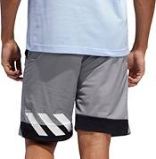 adidas Men's Creator 365 Basketball Shorts product image