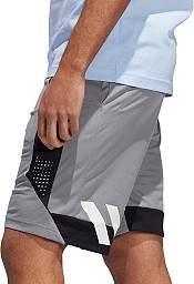 adidas Men's Creator 365 Basketball Shorts (Regular and Big & Tall) product image