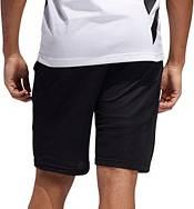 adidas Men's Sport 3-Stripes Short product image