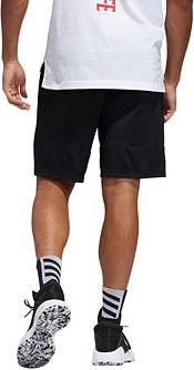 adidas Men's Sport 3-Stripes Shorts product image