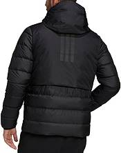 adidas Men's Urban COLD.RDY Jacket product image