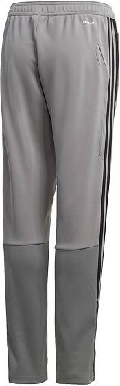 adidas Boys' Tiro 19 Disruptive Stripes Training Pants product image