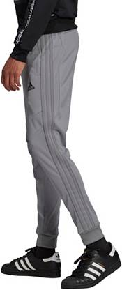 adidas Men's Tiro 19 Fleece Training Pants product image