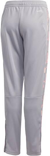 adidas Girls' Tiro 19 Training Pants product image