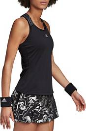 adidas Women's AEROREADY Tennis Y-Tank Top product image