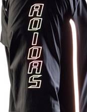 adidas Men's Runner Jacket product image