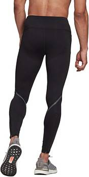 adidas Men's Saturday Long Running Tights product image
