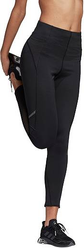 adidas Women's How We Do 7/8 Tights product image